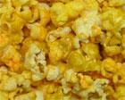 Chicago Style Popcorn.
