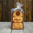 Amish Country Red Popcorn Kernels