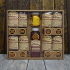 Amish Country Sampler Gift Set